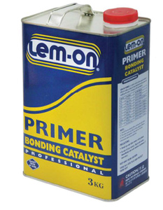 PRIMER(BONDING CATALYST)
